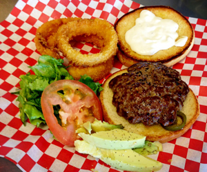 best food trailer burger catering reviews in austin tx